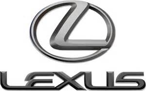 logo lexus vector search lexus logo vectors free download