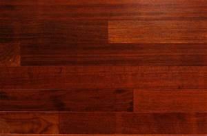 bois massifs parquet merbau massif 92 ttc m2 planete With parquet bois foncé