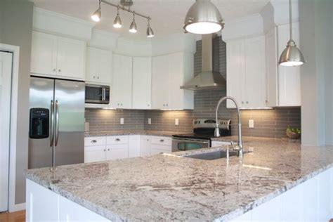 shortt stories kitchen reveal gray and white kitchen
