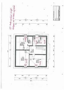 Nachträglicher Einbau Fußbodenheizung Kosten : nachtr glicher einbau kwl auf estrich haustechnikdialog ~ Lizthompson.info Haus und Dekorationen