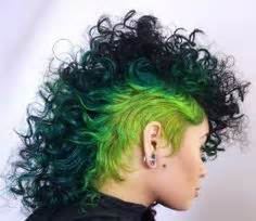 1000 images about Avant Garde Hair on Pinterest