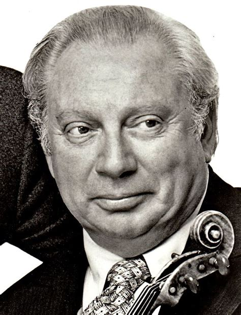 The san francisco music scene is one of the most famous in the united states, if not the whole world. Isaac Stern (1920-2001)   Famous musicals, Classical music, Moving to san francisco