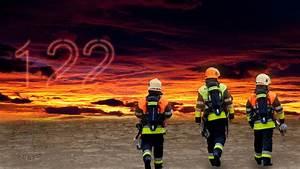 Coole Feuerwehr Hintergrundbilder : die 81 besten feuerwehr hintergrundbilder ~ Watch28wear.com Haus und Dekorationen