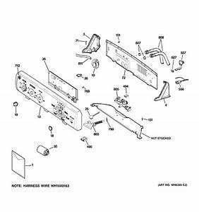 Mod Wiring Diagram Ge Washer Whre5550k2ww