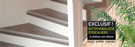 protege marche escalier bois attitude maison
