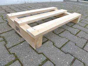 2 Wege Palette : 525 800 logpol ~ Articles-book.com Haus und Dekorationen
