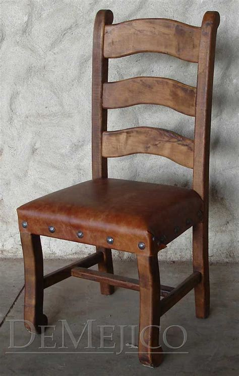 mexican furniture rustic furniture images  pinterest mexican furniture rustic