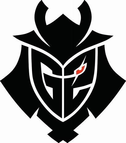 G2 Esports Esport G2esports Valorant Teams Gg