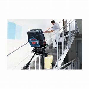 Bosch Bt 150 : niveau laser bosch gcl 2 50 c tr pied bt 150 ~ Frokenaadalensverden.com Haus und Dekorationen
