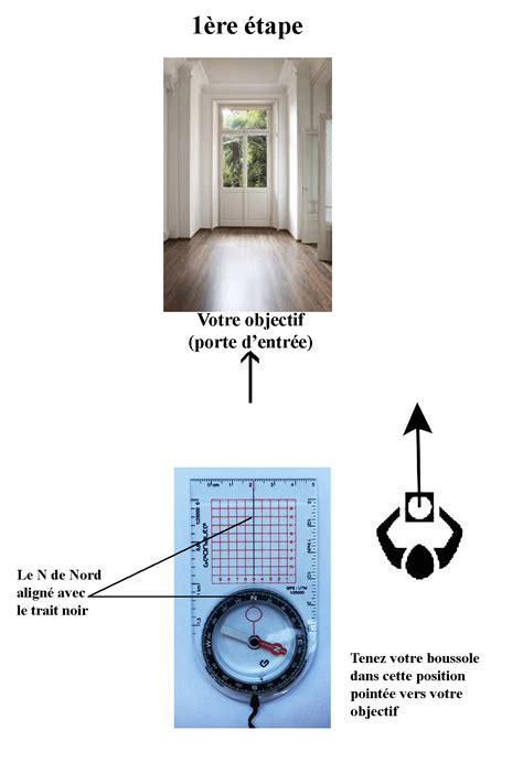 orientation du lit dans une chambre best parfois with orientation du lit dans une chambre