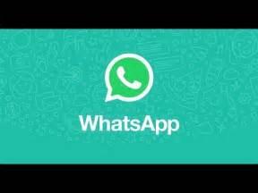 soluci 243 n whatsapp android para blackberry 10 z10 q10 q5 z30 jesus rodriguez v791