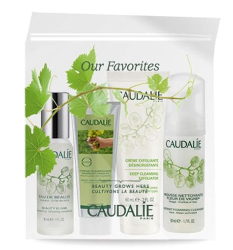 09008 Happy Endings Coupon Code by Caudalie 20 Coupon Code August 2012 Musings Of A Muse