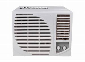 18000 Btu Air Conditioner Room Size South Africa