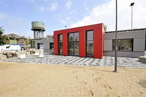 Lecker Essen Und Trinken Duisburg : ziegenpeter die neue attraktion im rheinpark stadt duisburg ~ Orissabook.com Haus und Dekorationen