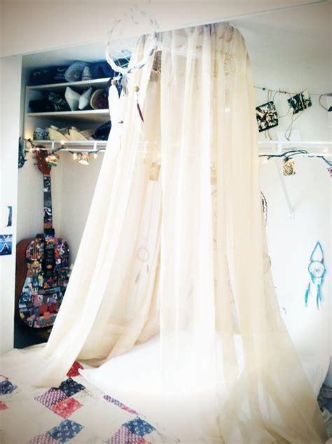 hanging bed canopy hanging catcher bed canopy by dreamreel on etsy 30