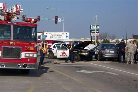 Body To Body Car Crash Commercial