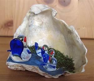 Basteln Mit Muscheln : muscheln zum basteln recyclingkunst und der versuch langsam und nachhaltig zu leben ~ Frokenaadalensverden.com Haus und Dekorationen