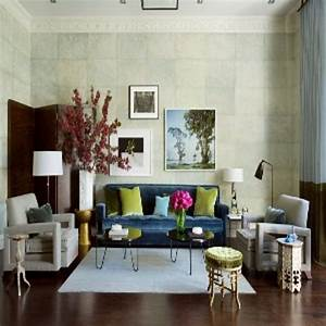 Decorating Small Living Rooms Corner Fireplace With Room ...