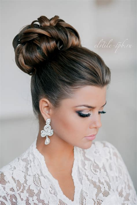 Top Updo Hairstyles by Wedding Hairstyles Part Ii Bridal Updos Bridal