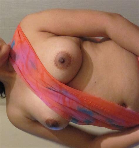 hot busty desi indian bhabhi sexy erotic pics