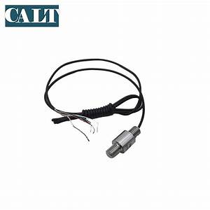 Calt 200k Load Cell Screw Type Tension U0026compression Force