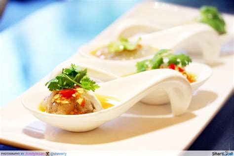 cuisine modern image gallery modern food