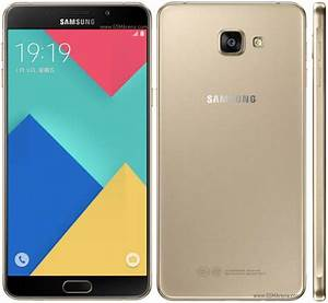 Download Samsung Galaxy A9 2016 User Guide Manual Free