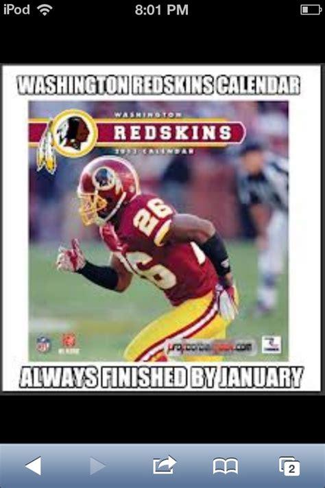 Redskins Suck Meme - 17 best images about redskins memes on pinterest football memes nfl redskins and sports memes