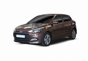 Hyundai Leasing Mit Versicherung : hyundai leasing top angebote hyundai jetzt hyundai ~ Jslefanu.com Haus und Dekorationen
