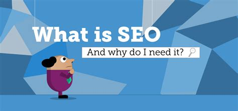 what s seo what is seo and how seo work dealmirror