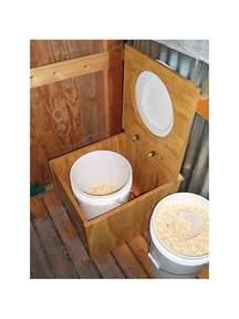 reader roundup diy composting toilets green homes