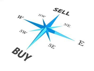 bureau de change bourse optimisez votre investissement selon le cours de l or de