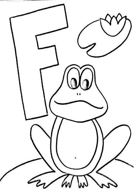 frog  images frog theme preschool