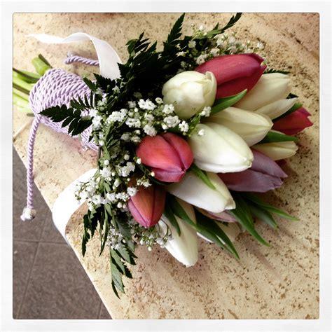 fiori stagione fiori di stagione per il tuo matrimonio