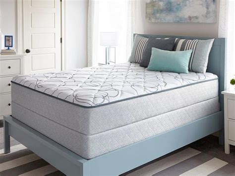 bedroom furniture mattresses  home depot canada