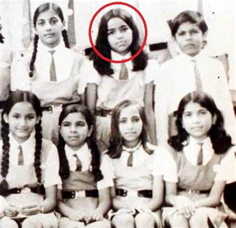 actress kalpana husband kalpana chawla astronaut age biography husband facts