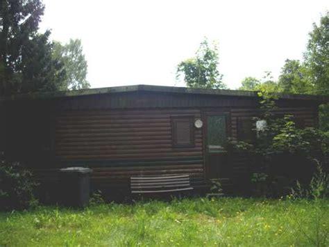 Mobilheim Aus Holz by Urlaub Im Mobilheim Oder Wohnwagen