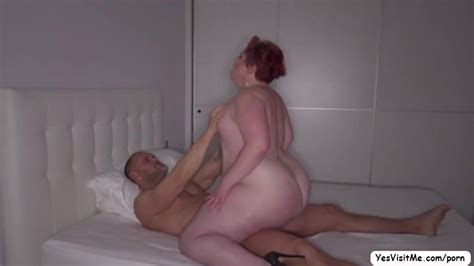 Dark Room Sex Action With Fat Horny Milf Amor Free Porn