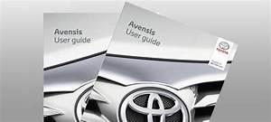 My Toyota Eu Mise A Jour Gps Gratuite : ma toyota et moi entretien et r paration ~ Medecine-chirurgie-esthetiques.com Avis de Voitures