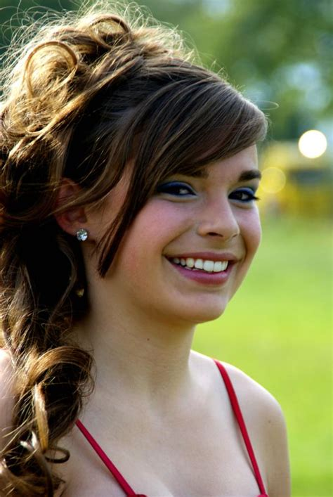 cute and charming formal hairstyles for girls the wow style