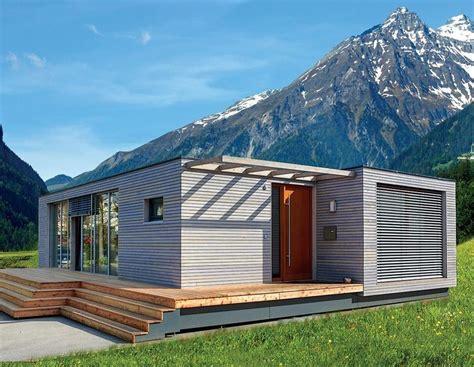 Schöne Wohnhäuser by Pin Ondrejka Auf Architecture Haus Stile Haus
