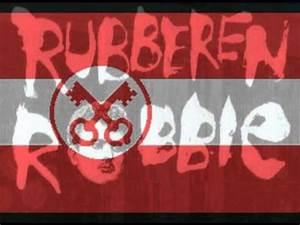 Verkaufsoffen 3 Oktober : 3 oktober rubberen robbie youtube ~ Watch28wear.com Haus und Dekorationen