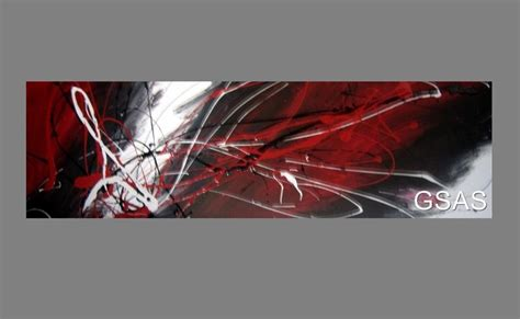 Black And White Canvas Painting Abstract by Abstract Canvas Painting Wall Black White And