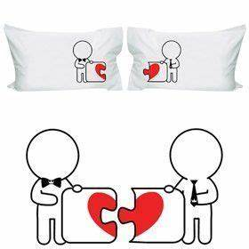 17 best images about boldloft on pinterest valentine With wedding gifts for gay male couples