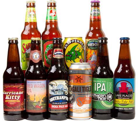 ipa beer ipas york ale pale india bestetotnutoe serious robyn lee met arnoud