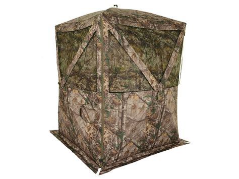 browning ground blinds 503 service temporarily unavailable