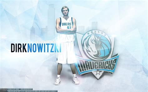 dirk nowitzki wallpapers desktop background