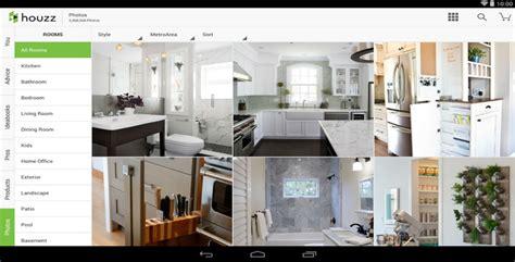 aplikasi desain interior rumah gratis  android
