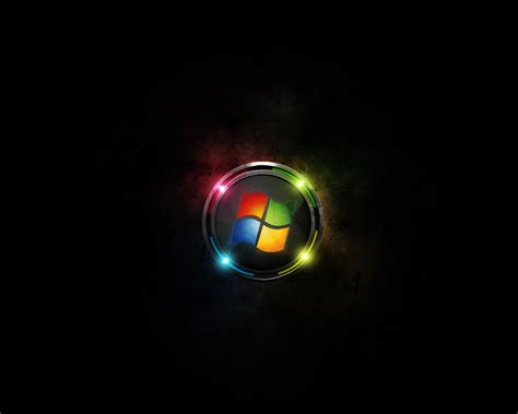 Amazing Windows 10 Wallpapers