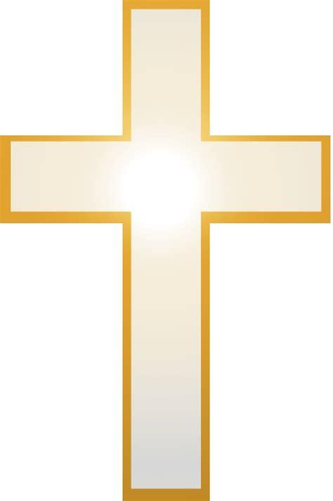 Cross Clip Christian Cross Clip Arts Pictures Mobile Bible